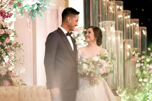 lagu pernikahan indonesia