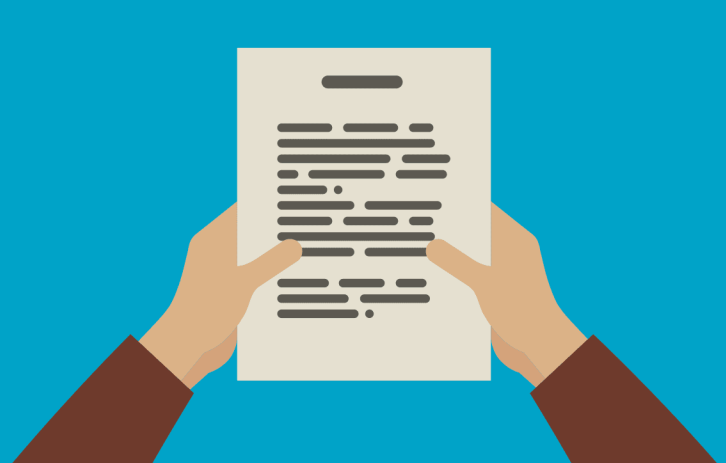 Mudah Inilah Cara Mengurus Surat Numpang Nikah
