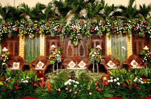 Cara Memilih Paket Pernikahan Murah di Jakarta