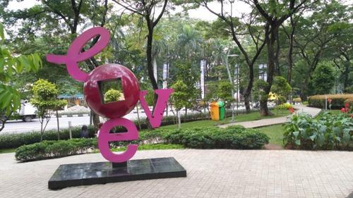 Tempat Prewedding Di Tangerang