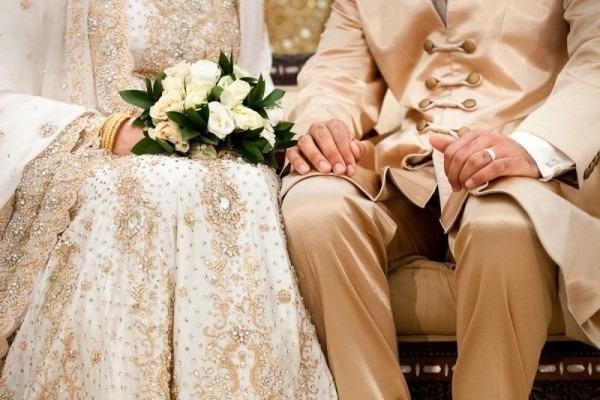 tips menabung untuk menikah