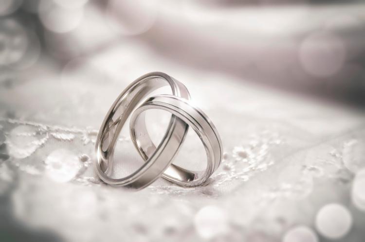 syarat menikah bagi laki-laki
