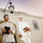 tips foto prewedding