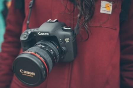 tips memilih fotografer pernikahan