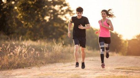 persiapan fisik sebelum menikah