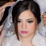 tips memilih mua pernikahan