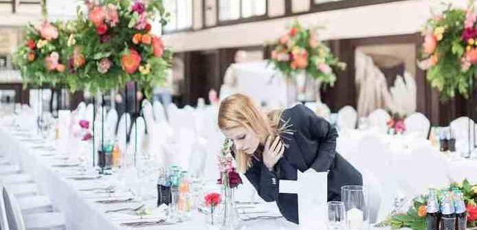 tips memilih Wedding Organizer pernikahan