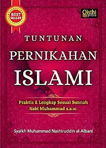 buku tentang pernikahan