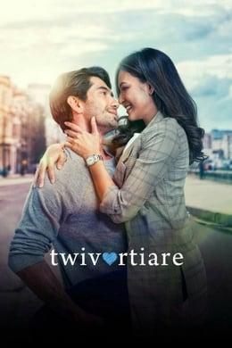 film tentang pernikahan
